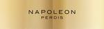 $25 AmEx Credit for $150 Spend at Napoleon Perdis