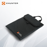 [XHUNTER] Tablet Protect Pouch Clearance, ONLY $0.10 NOW, Just Pay Shipping $4.95, R.r.p. $12.80