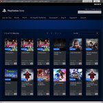 US PSN Flash Sale April 2015 - Full List in Description