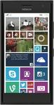 Nokia Lumia 735 Unlocked $149 at The Good Guys