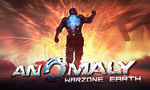 Anomaly: Warzone Earth FREE Steam Code