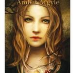 67 FREE Amazon Kindle eBooks