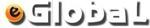 Motorola Nexus 6 32GB White or Blue XT1100 $465 Delivered @ eGlobal