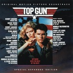 2 $0 Google Play Albums: Top Gun - Motion Picture Soundtrack | Kings of Leon - Only By The Night