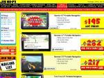 Garmin 1390 + GTM25 Traffic Receiver $228