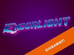 [PC] Free Steam Game - EndorLight - Mixed Reviews @ 66% Via Gleam.io