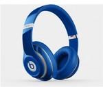 Dick Smith Strathpine Centre QLD PSP Vita $130, PSP Street $49, Beats Studio in Blue 50% off etc