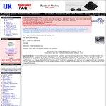 Refurbished Dell OptiPlex 9010 i5-3570 8GB 500GB Windows 7 Pro 64 - $400 + Shipping @ IJK Online
