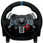 Dick Smith-PS4 / Xbox One Logitech G29/G920 Driving Force Racing Wheel $199.98