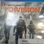The Division PS4 or XBONE $38.97 @ Costco (Requires Membership)