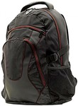 "Toshiba 16"" Laptop Backpack $10 @ Harvey Norman"