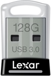 Lexar JumpDrive S45 128GB USB 3.0 £19.96 (~AU $34) Delivered @ MyMemory Germany
