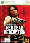 Red Dead Redemption $79.97 Save 11% at Fishpond