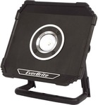 Rechargeable - EverBrite Worklight LED 745 Lumens $30 Delivered (Was $99.99) @ Supercheap Auto