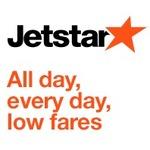Bonus 10% on Jetstar Gift Cards over $50 or More