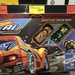 Hot Wheels AI Starter Kit $49.99 at ALDI on Clearance, Was $99.99
