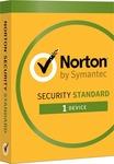 Standard Norton Antivirus 2017 - FREE @ SharewareOnSale