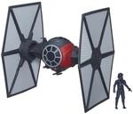 Star Wars Class II Tie Fighter - $16.15 Delivered (15% off) @ Harvey Norman Online