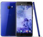 HTC U Ultra $713.59, LG V20 $657.59, Google Pixel 32GB $785.59 Delivered (HK) + More at Dick Smith/Kogan eBay