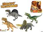 Mighty Megasaur Light & Sound T-Rex $2 Delivered @ Harvey Norman Online