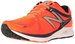 Men's New Balance Vazee Prism Shoes $69.95 (RRP $170) + Free Shipping @ The Shoe Link