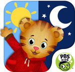 [iOS] Daniel Tiger's Day & Night/Wheel of Fortune PUZZLE POP Was $4.49/$1.49 Now Free