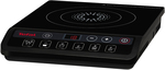 Tefal IH2018 Induction Hob: Black $80 (with $1 Item or More) @ Myer