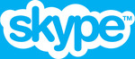 FREE Unlimited Calls 'World Wide' for 1 Month @ Skype (Long Running Deal)