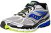 Men's Saucony Guide 8 Guidance Running Shoe $69.95 (RRP $199.95) + FREE Shipping @ The Shoe Link