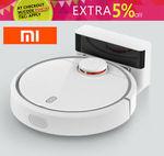 Xiaomi Mi Robot Vacuum $318.12 AU PLUG Delivered Melbourne Stock @ Gearbite eBay