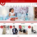 Free Express Shipping @ Target