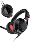 Plantronics Rig Surround Headset $47 (Was $129.95) @ EB Games Free C&C or + Postage for Online Delivery