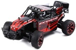 77% Off X-knight 333-GS02B 1:18 Emulational 4WD RC Car USD $30.29 (AUD $40.19) Shipped @ LighTake