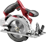 Ozito Power X Change 18V Circular Saw $59 (Was $99) Skin Only at Bunnings