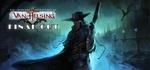 (PC) Steam - Minecraft W10 / Chains of Satinav / Van Helsing: Final Cut / Many more - $ 1.53 / $ 1.26 / $ 1.26 AUD / $ 0.89- $ 3.80AUD - HRK G