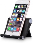 Adjustable Stand for Smartphones/Tablets US $0.60 (A$0.77) Shipped @ Zapals