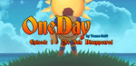 [Android, iOS] Free: One Day - The Sun Disappeared (Was $5.49) | English for All! Pro (Was $0.99) @ Google Play