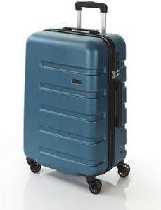 117a3307330a Flylite Minx 65cm Hard Suitcase  75.60 (Was  220) Free C C   Strandbags -  OzBargain