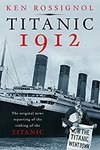 $0 Kindle eBook: Titanic 1912: The Original News Reporting of The Sinking of The Titanic (Was $5.85) @ Amazon AU, US & UK