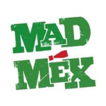 [VIC/NSW] $10 off $20 Plus 15% LivenCash @ Mad Mex via Liven App (Select Locations)
