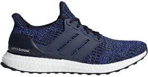cheap for discount 03f69 4fdd9 Adidas UltraBoost 4.0 Core Black/WHITE $165 @ Wiggle AU ...
