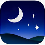 [iOS] Free 'Star Rover' & 'Star Rover HD' $0 @ iTunes (Was $1.99)