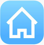 [iOS] Daily House Cleaning for iOS $1.49 (Normally $2.99) @ iTunes