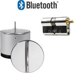 Danalock V3 Bluetooth + Standard Cylinder 25x30mm $292.27 (Was $342.27) Delivered @ Smart Lock