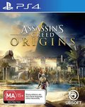 [Amazon Prime] Assassins Creed Origins PS4 $19.99 @ Amazon AU