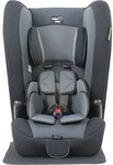 Babylove Ezy Combo II $175.20 @ Supercheap Auto
