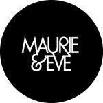 Simera Dress $15, Etoile Dress $15, Agora Top $15, Serres Dress $20 + MORE @ Maurie & Eve