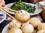 [VIC/NSW/QLD] Free Pan Fried Pork Buns Today, 3PM-4PM @ New Shanghai (Westfield Sydney, Queens Plaza Brisbane, Emporium Melb.)