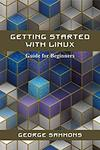 Free - Three eBooks on Linux @ Amazon US/AU