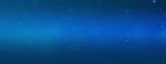 Blizzard Black Friday Offer - up to 66% off Games @ Battle.net Shop